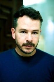 Fernando Grediaga