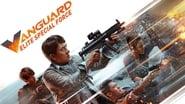 Vanguard (2020)