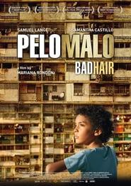 Bad Hair (2013)