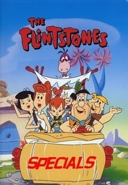 The Flintstones Season 0