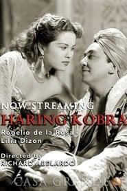 Watch Haring Kobra (1951)
