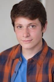 Josh Elliott Pickel