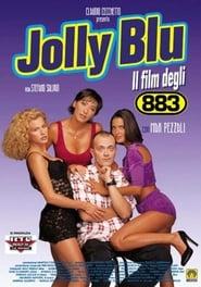 Jolly Blu (1998)