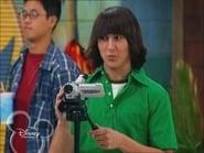 Hannah Montana 2x20