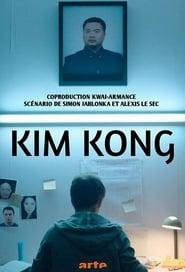 Voir Kim Kong en streaming VF sur StreamizSeries.com | Serie streaming