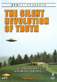 The Silent Revolution of Truth (2007)