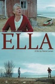 Ella 2010
