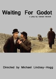 Waiting for Godot (2001)