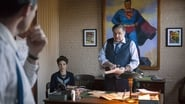 Professor Marston and the Wonder Women Images