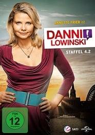 Danni Lowinski: Season 4