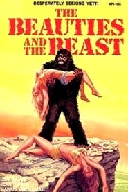 Regarder The Beauties and the Beast