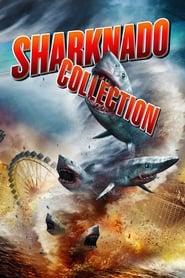 O Último Sharknado: Já Estava na Hora Legendado Online
