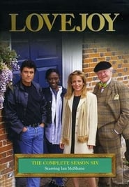 Lovejoy streaming vf poster