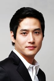 Photo de Park Hae-joon Lee Tae Oh