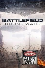 Battlefield – Drone Wars (2016)