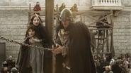 Captura de Skammerens datter (El reino de Dunark)