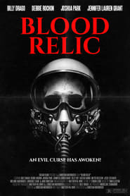 Blood Relic (2005)