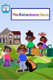 The Richardsons Movie (2021)