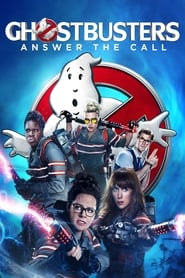 Ghostbusters (2016) 1080P 720P 420P Full Movie Download