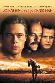 Legenden der Leidenschaft (1994)