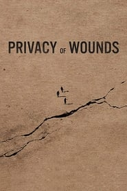 Privacy of Wounds 2018