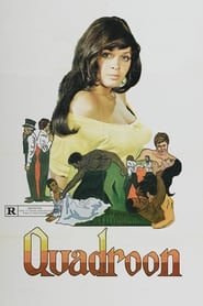 Quadroon (1971)