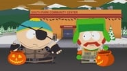 South Park saison 22 episode 5