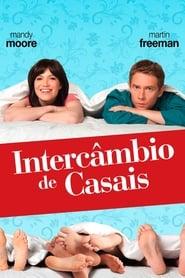 Intercâmbio de Casais Torrent (2011)