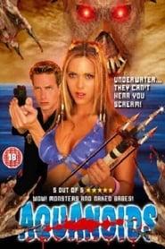 Aquanoids (2003)