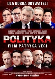 Policy (2019)