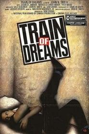 Train of Dreams (1987)