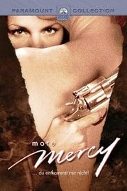 More Mercy (2003)
