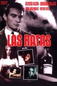 The Rats (1963)