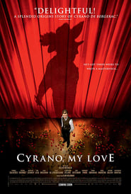 Cyrano, My Love (2019) Full Movie Watch Online