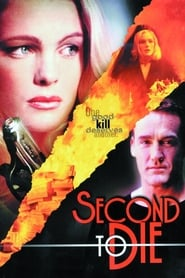 Second to Die