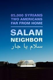 Salam Neighbor (2015)
