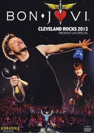 Bon Jovi: Because We Can Tour - Live From Cleveland