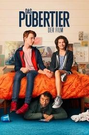 Das Pubertier – Der Film (2017)