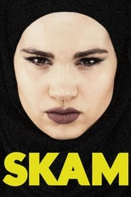 Skam Season 4 Episode 8