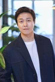 Choi Dae-chul