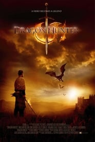 Dragon Hunter 2008