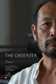 The Observer (2019)