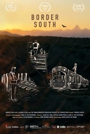 Watch Border South (2019) Fmovies