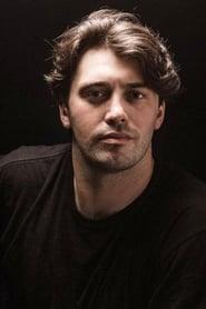 Steven DeMarco