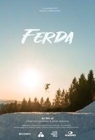 Ferda (2019) CDA Online Cały Film Zalukaj