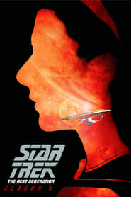 Star Trek: The Next Generation – Season 6