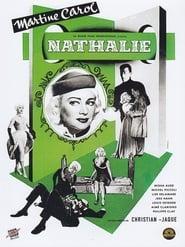 Voir Nathalie en streaming complet gratuit | film streaming, StreamizSeries.com