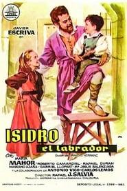 Isidro el labrador 1964