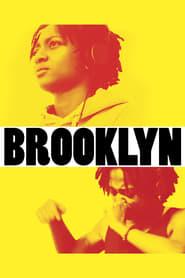 Brooklyn Coralie