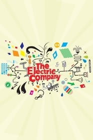 The Electric Company 1971